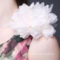Vestido de fiesta formal elegante de la tarde, vestidos ocasionales del desgaste del partido para las muchachas de la señora