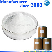 Fornecimento de fábrica TEDA-A33 99.5% triethylene diamine, CAS no 280-57-9 para Catalyst ao melhor preço