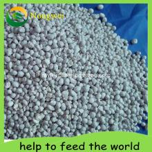 Calcium Single Superphosphate Fertilizer