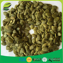 China Shine Skin Pumpkin Seeds Kernels with cheap price