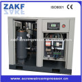 ZAKF 10bar 3000 psi lectric screw air conditioning compressor