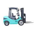 Good Design Transport Diesel Forklift GN50 Truck