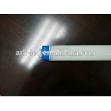 ARK Uma série (Euro) VDE CE RoHs aprovado, 1.5m / 24w, tubo de alimentação livre de extremidade única t8 chinês com LED starter, 3 anos de garantia