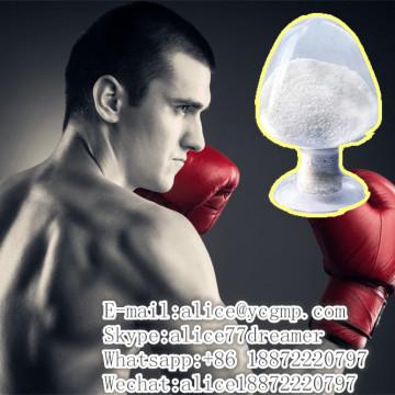 Gesundheit Lebensmittel Bodybuilding Whey Protein (Lactoalbumin) 84082-51-9