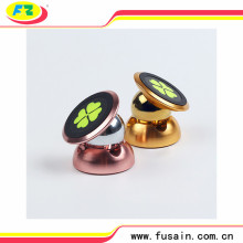 New Arrival Magnetic Mobile Phone Holder for Car