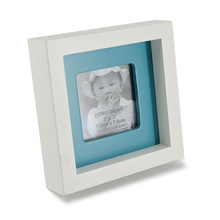 Beautiful Sex Girl Wooden Photo Frames for Home Deco