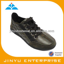 Fashion Men Black sport shoes prices