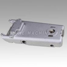 Aluminum Die Casting of Auto Part