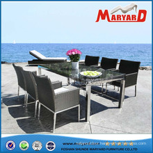 Dining Chair Restaurant Furniture Restaurant Chair