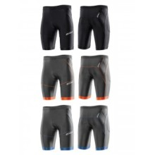 MEN'S PERFORM TRI SHORT 9""