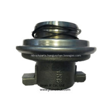 DZ9112210015 DZ9114160035 86CL6395F0 Clutch Release Bearing