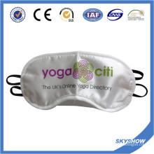 Ojo de dormir impreso poliéster (SSE0508)