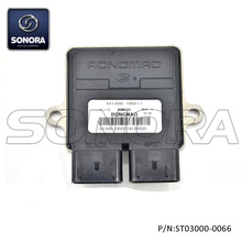 RONGMAO 17 RIM ECU illimité (P / N: ST03000-0066) Top Quality