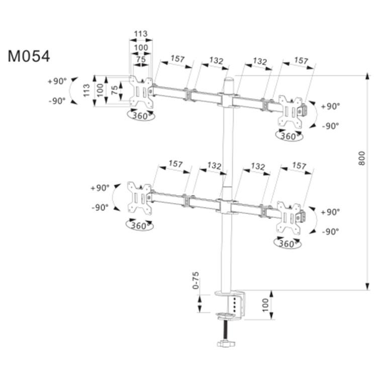 M054 1