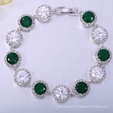 gros bijoux fournitures china femmes montre bracelet pour la promotion