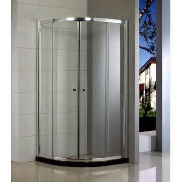 Bathroom CE Approved Shower Enclosure