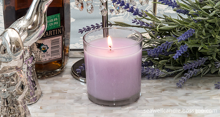 Gift Scented Candles 4