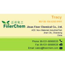 486-25-9, 9-Fluorenona, 9H-Fluoren-9-ona, C13H8O, Pó cristalino amarelo, 99% min