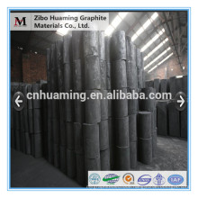 thermal insulation graphite/carbon felt