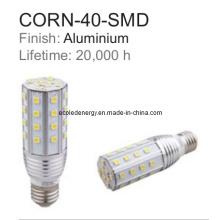 Lâmpada de LED LED 6.5W LED com CE e Rhos