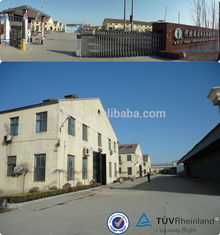 factory of Automatic Horizontal Sawmill