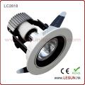 Traditional PAR20 35W 3300lm Ceiling Light/ Metal Halide Down Light (LC2618)
