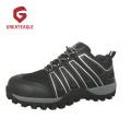 Zapatos deportivos de estilo deportivo con estilo deportivo
