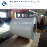 Color Coated Hot Dipped Galvanized Steel Coils Competitive Price