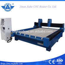 Double head 2030 stone engraving cnc machine price list