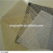Neue Produkte Teflon Förderband Alibaba China Lieferanten Großhandel