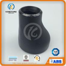 А234 wpb Безшовная эксцентричный углеродистой стали Редуктор (KT0304)