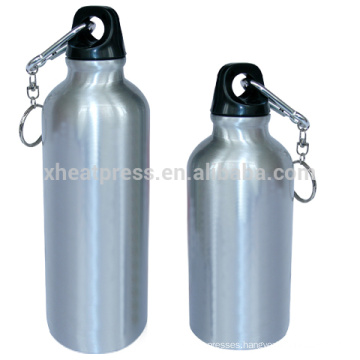 drinking bottles for sublimation 400ml 500ml 600ml