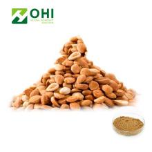 Bitter Apricot Seed Extract Amygdalin Vitamin VB17 Powder