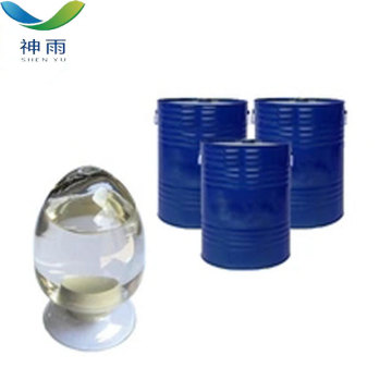 Giao hàng nhanh Hexylamine Cas 111-26-2