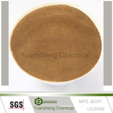 China Manufacturer Supply Naphthalene Sulfonate Formalde Condensate