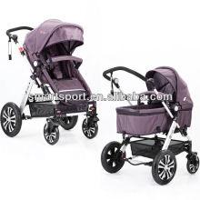 Baby Kinderwagen OEM