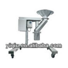 Granulador de pulido de alta velocidad KZL (Graunlating machine)