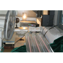 Tube laser 350w