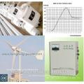 high quality of permanent magnet generators price