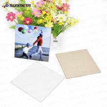 dye sublimation ceramic tiles,customized ceramic tile 200*200mm