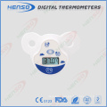 Henso baby care thermometer