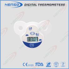 Термометр для ухода за детьми Henso
