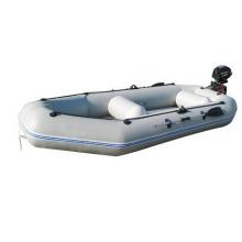 Intex 4 Personen Mariner Schlauchboot Set 265cm