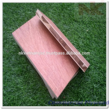 Hardwood Commercial Plywood Made in Vietnam