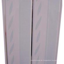 Kunststoffplatten