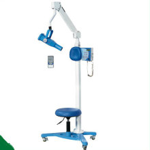 Portable Dental Röntgengerät (Hochfrequenz)