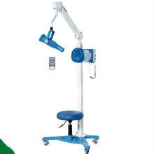 Портативный рентгеновский аппарат для стоматологии (высокая частота)