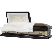 Cercueil d'acier Grecian 18ga