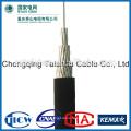 Силовой кабель ACSR -State Grid