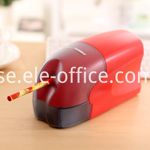electric pencil sharpener RS-4631 (3)